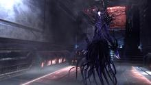 Hellpoint features dozens of cruel, demented creatures to encounter.
