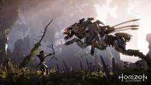 Scour the map of Horizon: Zero Dawn to take down challenging machines! The harder to kill, the more valuable the rewards.