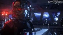 Iden Versio is given another mission by her father.
