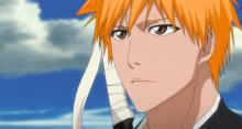 Bleach is one of the most well known anime worldwide