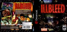 Forget Dollywood, buy tickets to Illbleed!