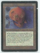 Illusionary Mask is a mysterious card that can cost thousands.