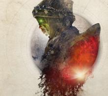 Destiny 2 Shadowkeep Wallpaper