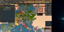 Play a fantastic, detailed simulation of the ancient world.