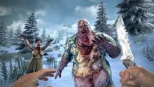 7 Days to Die fat zombie