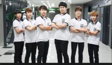 ROX Tigers dropped a mixtape in 2015