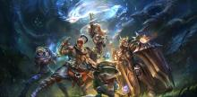 Join together with your team to take on Summoner's Rift and emerge on top.