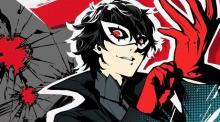 Many regard the newly added Joker as being one of the game's most viable fighters.