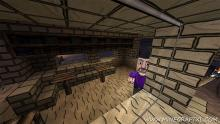 Looking for a smooth and clean texture pack? Look no further than KayneCraft!