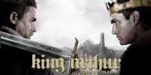 It's an epic battle between kings