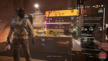 Liberty is a pistol weapon that is also exotic. This weapon is explosive and will make your enemies run the opposite direction.