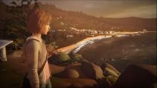 Life in the idyllic Arcadia Bay is about to spin out of control as Max begins to unlock the secrets of the serene town.