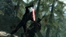 Build an all powerful Sith Lord with the Jedi mod