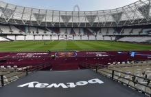 The home of London 2012 was a magnificent capture for West Ham.