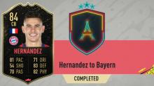 This man narrowly missed out on this list, but he is still an excellent CB option and some of you may even prefer him to Mats Hummels because of his extra pace.