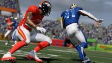 Pro Bowl Madden 20
