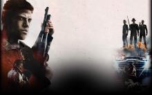 Explore the world of the lawless in Mafia III