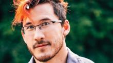 Markiplier is always very personable with his fanbase.