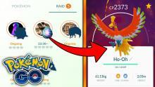 Pick the right Pokemon to take down tough opponents.