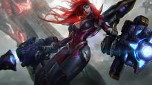get this ultimate MF skin right now for 2755 RP. you wont regret getting this bad-girl,