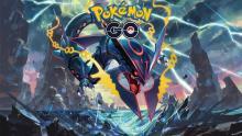Mega Evolution for Pokemon was released in August 2020
