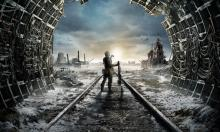 Explore the wastelands of post-apocalyptic Russia.