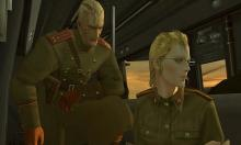 Learn the history of Metal Gear Solid and uncover the secrets of Mother base