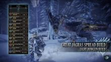 New Iceborne players should jump on this close range spread shot build.