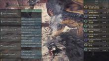 Skip prayer, neglect your family and just do bad stuff with this build in MHW.