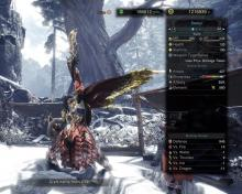 Paralyze a few times a hunt and your team will love you in Monster Hunter World.