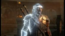 Use Celebrimbor to aid in forging a new ring of power