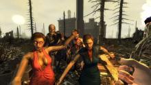 7dtd zombies