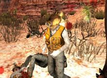 7 days to die desert mining helmet