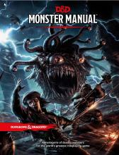 We highly recommend using the rules in the Monster Manual to learn how to properly scale your encounters, roleplay your monsters, and more!