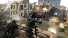Modern Warfare will have you play smart and control power position to dominate the battlefield.