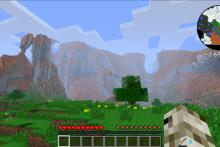 This modpack provides fun and challenging quests for players to embark on.