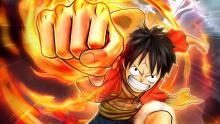 One Piece was first released in October of 1999.