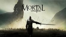 In Mortal online start a war and be victorious