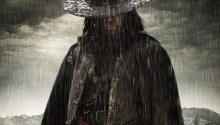 Solomon Kane must reawaken the killer in himself again to save a young girl.