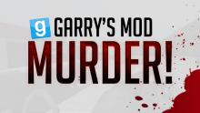 Classic gamemode that is a staple of Garry's Mod multiplayer.
