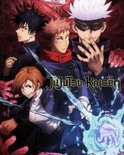 Anime of 2020