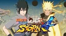 Being able to mix beautiful graphics with an amazing story is not something many games can do, Ninja Storm 4 is one of the few that can