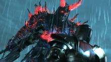 By playing NIOH you will face many bosses just like this one