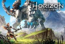 Continuation of Horizon Zero Dawn, an action adventure action game with a TPP view from Guerrilla Games studio. Players return to the postapocalyptic world, dominated by mechanical creatures.