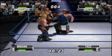AKI engine Royal Rumble's are the best Royal Rumble's