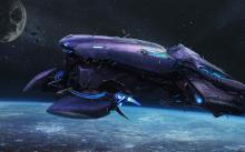 NOT-an-alien-warship