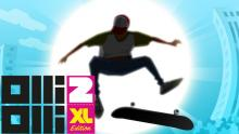Play the best skating game for PC