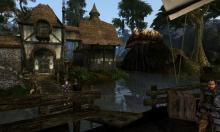 Are you ready to relive your adventure on Vvardenfell, Outlander?