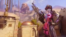 Of course we need a sniper on Anubis attack.