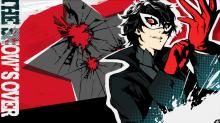 The protagonist of Persona 5, wrongly accused, he becomes the leader of the Phantom Thieves.
